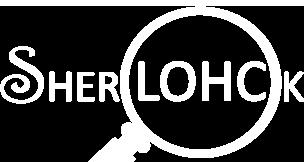 Sherlohck